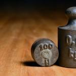 weights-2150646_640