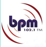 bpm-radio
