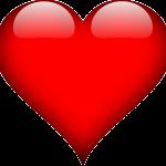 heart-157895_640